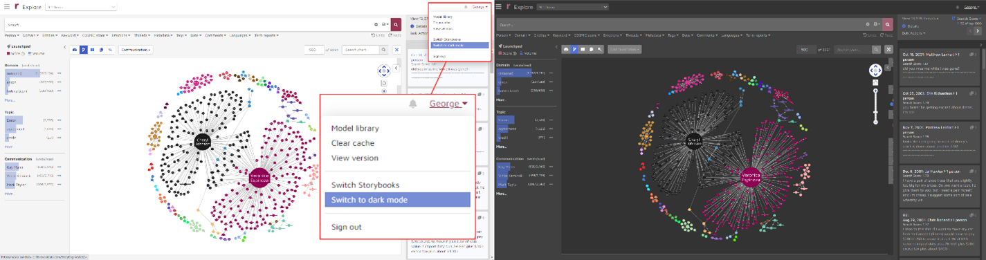 2.90_light_dark mode3