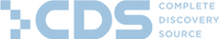 CDS-Logo-1
