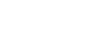 LEGILITY-LOGO