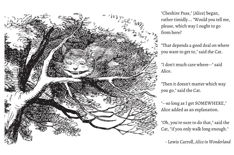 Cheshire Cat (1)