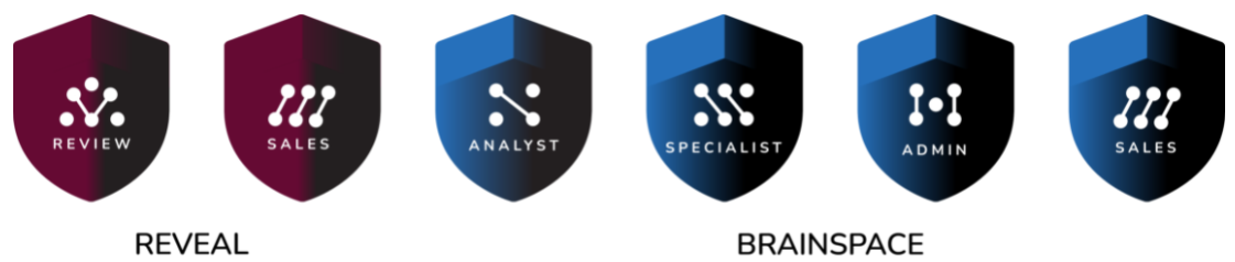 reveal-certifications